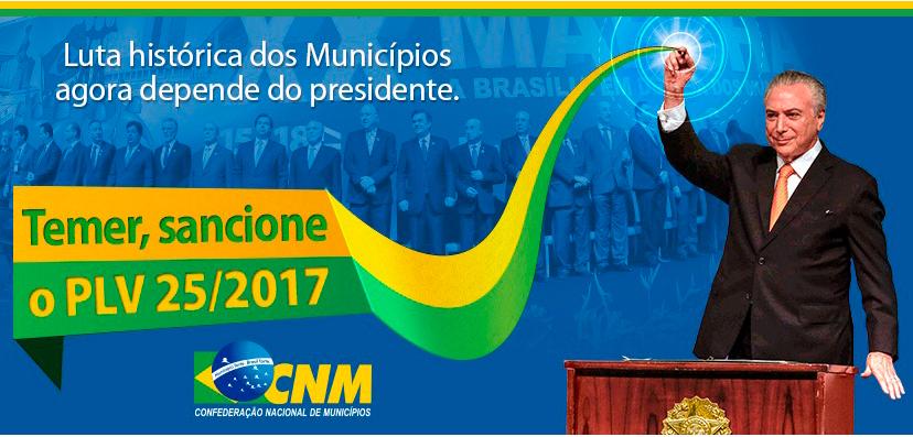 11092017 campanhatemer agcnm