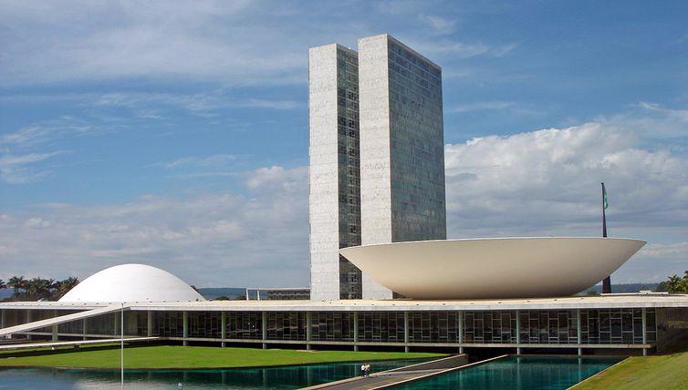 1200px brasilia congresso nacional 05 2007 221