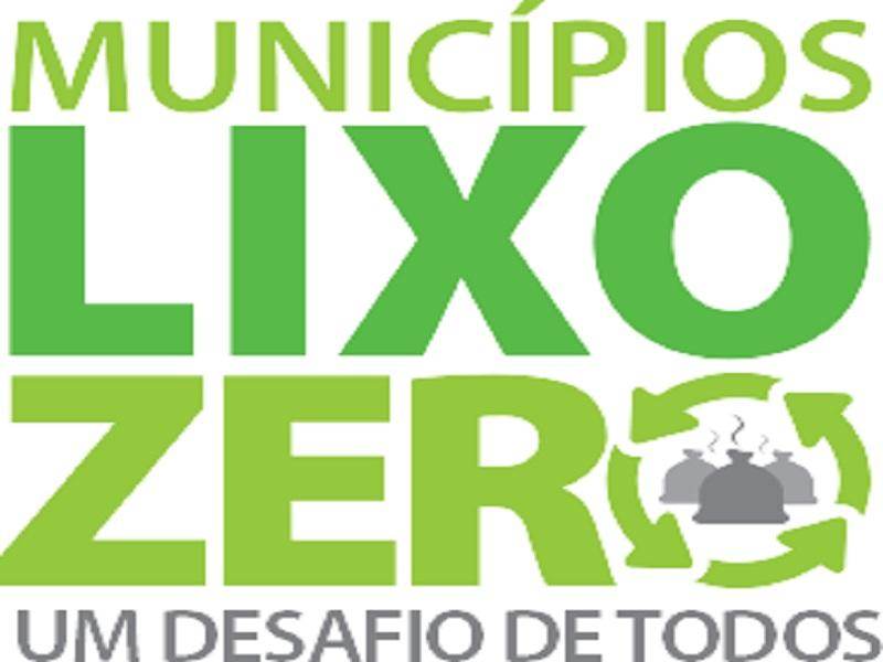 CNM apresenta resultados em encerramento da campanha Lixo Zero: um desafio para todos