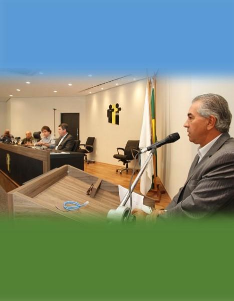 20042017 governador de mato grosso do sul