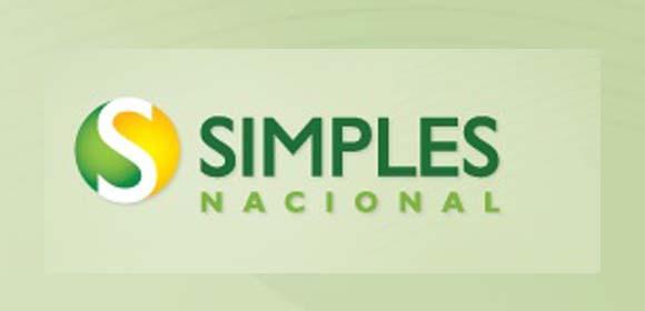 Comitê Gestor publica resolução de consolidação dos regulamentos do Simples Nacional
