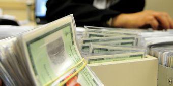 Lei cria documento único de identificação nacional; confira as mudanças