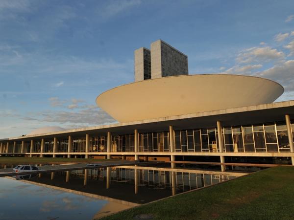 25012018 congresso ag. brasil