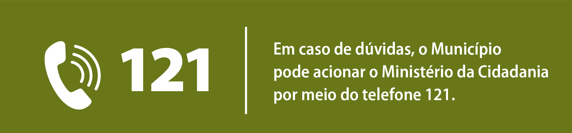 banner pagina campanha interiorizacao 06