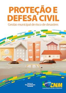 protecao de defesa civil