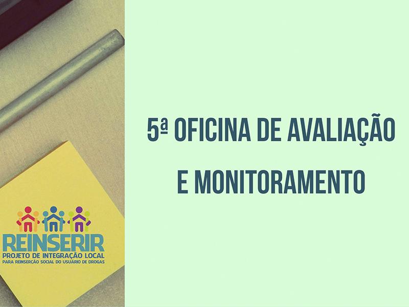 29112017 oficinaMonitoramento