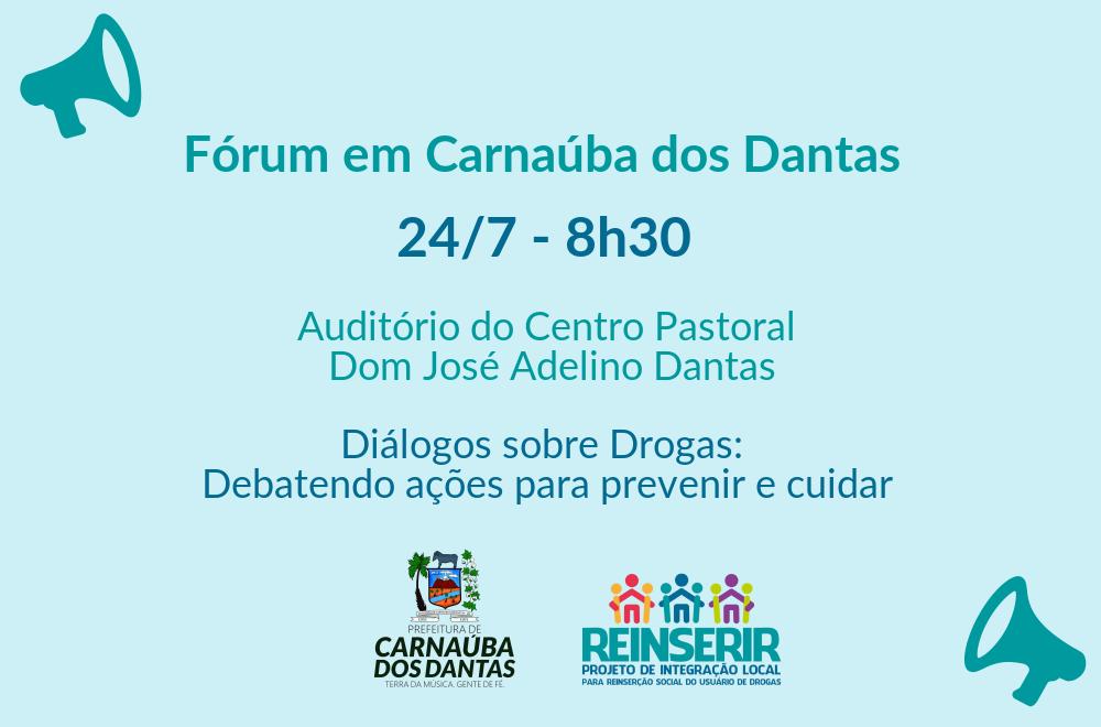 forum carnauba 2