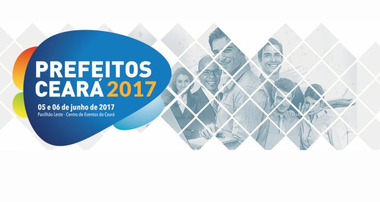 CNM participa de seminário com gestores cearenses na próxima semana