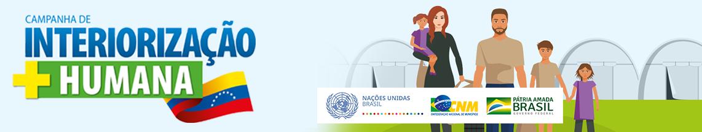 banner pagina campanha interiorizacao.3