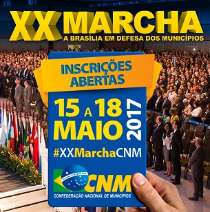 http://www.cnm.org.br/cms/images/banners/Banner_XXMarcha.jpg