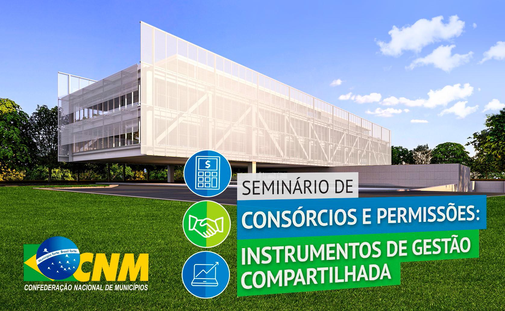Flyer Seminario 2 1 1 1
