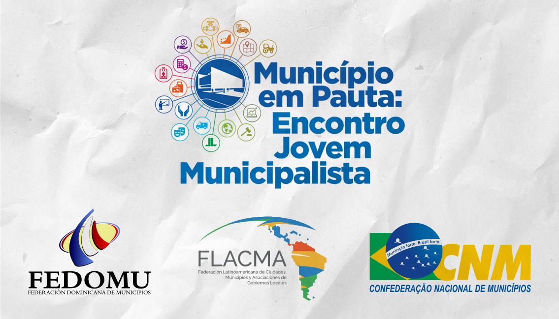 banner informe.encontro jovem municipalista