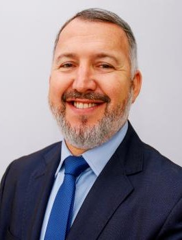 Araquari SC Clenilton Carlos Pereira