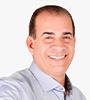 Carlos Alberto Andrade Oliveira agm