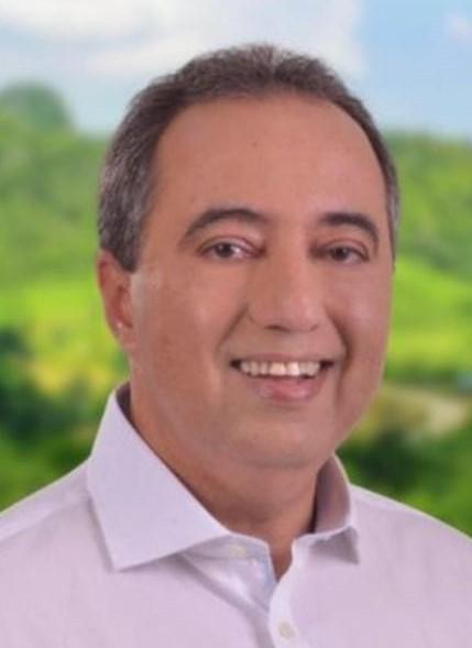 Eduardo Tabosa