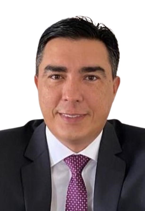 Francisco de Castro Menezes Aprece Ce