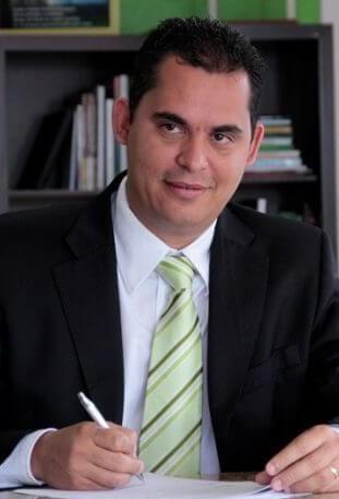 Gilson Daniel