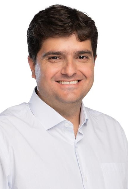 Valdir Couto de Souza assomasul ms