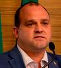 Eduardo Bonotto famurs