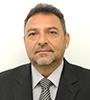 Jose Estephan Barbary Filho