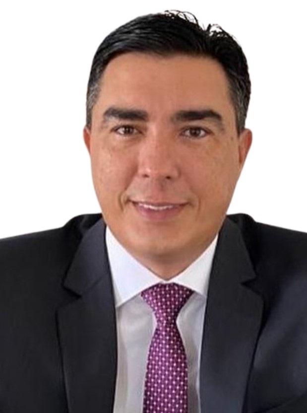 Junior Castro