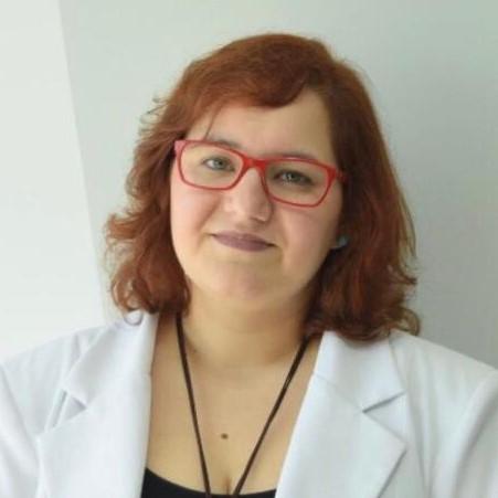 Carla albert