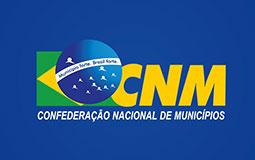 CNM participa da 27ª CTCONF, contabilistas e gestores municipais podem acompanhar ao vivo