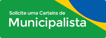 link carteirinha municipalista