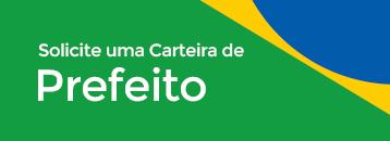 link carteirinha prefeito