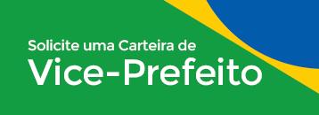 link carteirinha vice prefeito
