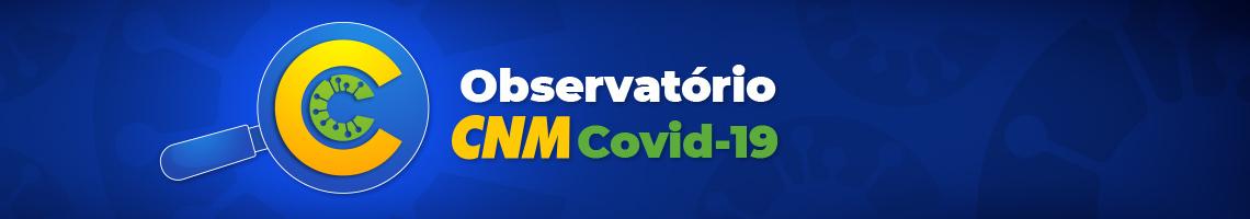 Banner Covid 1140x200