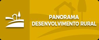 panorama desenvolvimento rural