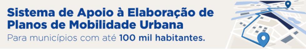 sistema mobilidade urbana