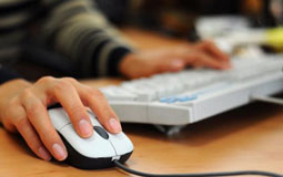 Divulgado modelo de prontuário eletrônico, Municípios têm até 10 de dezembro para cadastrar informações