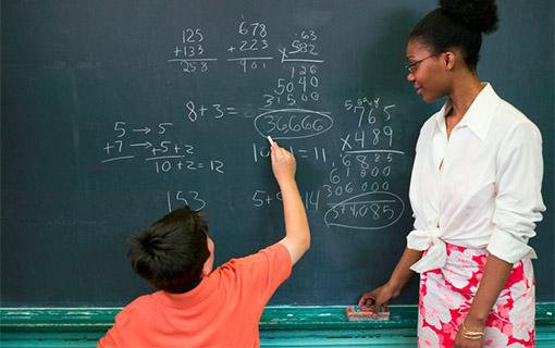 Confederação esclarece aplicação do reajuste do piso dos professores