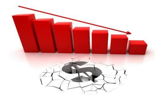 Investimentos no Brasil têm queda de 2,6% em outubro, diz o Ipea