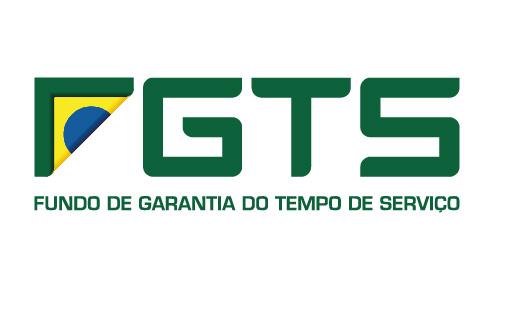 Promulgada lei que permite uso do saldo do FGTS para crédito consignado