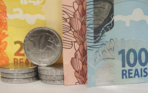 FPM: último repasse de julho será depositado no dia 29 e totaliza R$ 2,18 bilhões