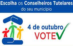 04092015_eleies-dos-conselhos-tutelares