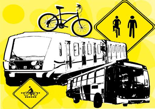 CNM informa: prorrogado prazo para Municípios elaborarem o Plano de Mobilidade Urbana