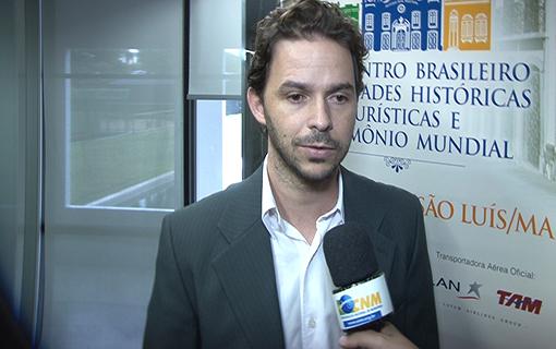 05022016_vice-prefeito_de_Ouro_Preto_Francisco_Gonalves