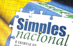 CNM envia ofício a Temer que solicita vetos a pontos da Lei do Simples Nacional