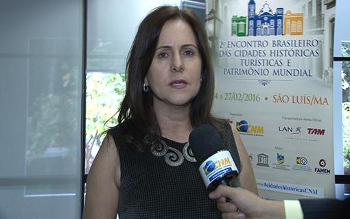 11022016_Isabel_de_Paula_Unesco