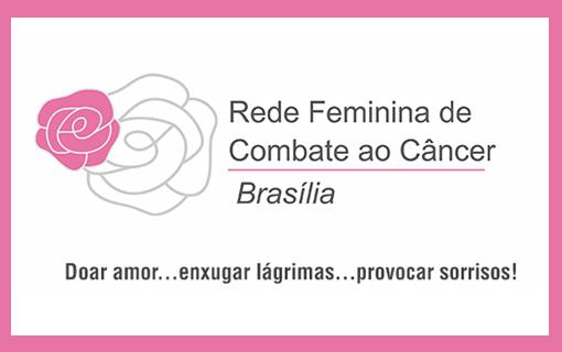 Rede Feminina de Combate ao Câncer esclarece à CNM principais cuidados na prevenção do câncer de mama