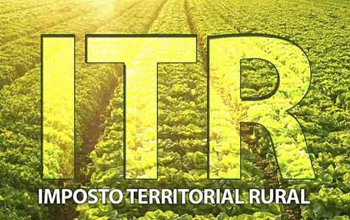 Confederação alerta: RFB iniciou processo de intimação dos Municípios optantes pelo  ITR