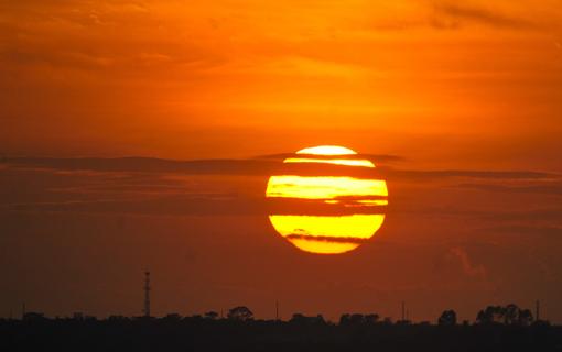 Horário de verão começa neste domingo, 16 de outubro, em três regiões do país
