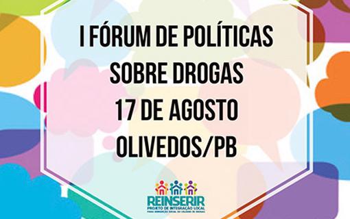 Calendário de ações do projeto Reinserir continua em Olivedos, na Paraíba