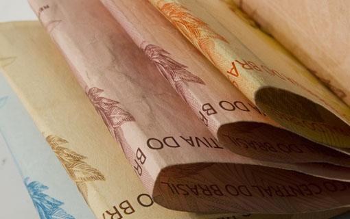 Repatriação de recursos do exterior rendeu R$ 50,9 bilhões
