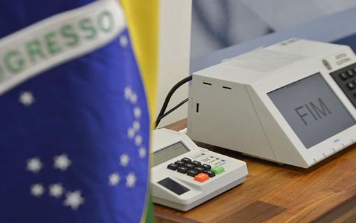 Eleições 2016 contarão com a atuação do TCU na identificação de irregularidades