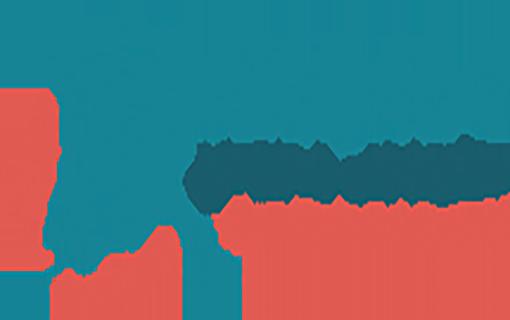 18122015_logo_da_campanha_Municpios_contra_Dengue